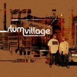 Slum Village - Closer