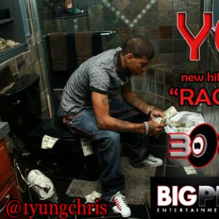 YC - Racks On Racks (Remix)