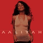 Aaliyah - Miss You (Aaliyah Tribute)