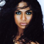 Amel Larrieux (HQ) - For Real