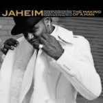 Jaheim ft. Jadakiss - Everytime I Think About Her